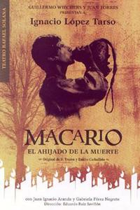 Watch Macario Online Free in HD