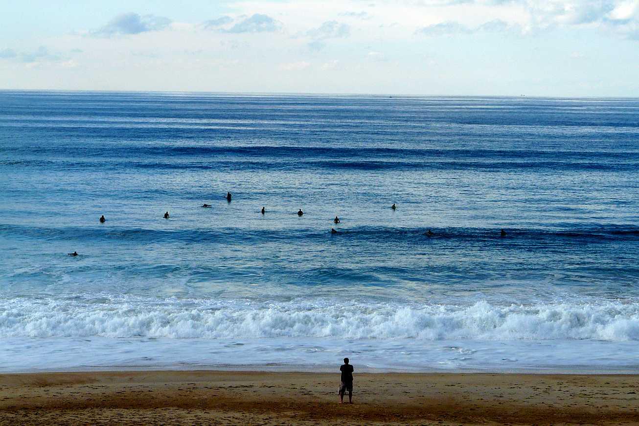 surf landas 10