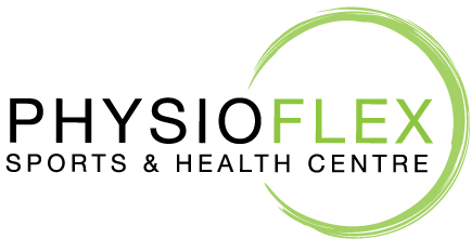 PhysioFlex Sports and Health Centre