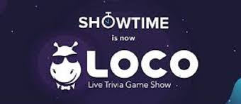 Loco App Trivia Game: Play Quiz & Win Paytm FREE Cash