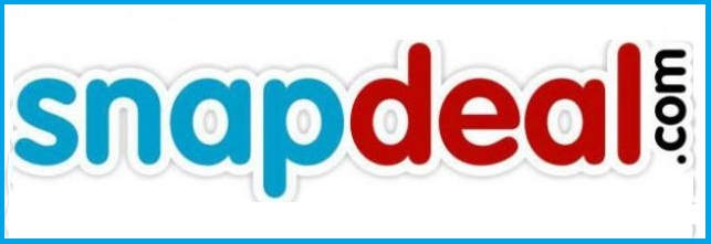 http://www.rojgarvacancy.com/2017/07/snapdeal-job-recruitment-2017.html