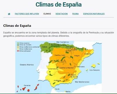 http://www.aitanatp.com/nivel6/clima/climas.htm