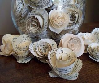 8 марта, рукодельные идеи, подарок маме, цветочки, ландыш, бумажные цветы, для домашнего уюта, для дома интерьера, подарок любимой, в подарок, подарки, цветы своими руками, букетик, текстильные цветы, для уюта, уютные вещи,