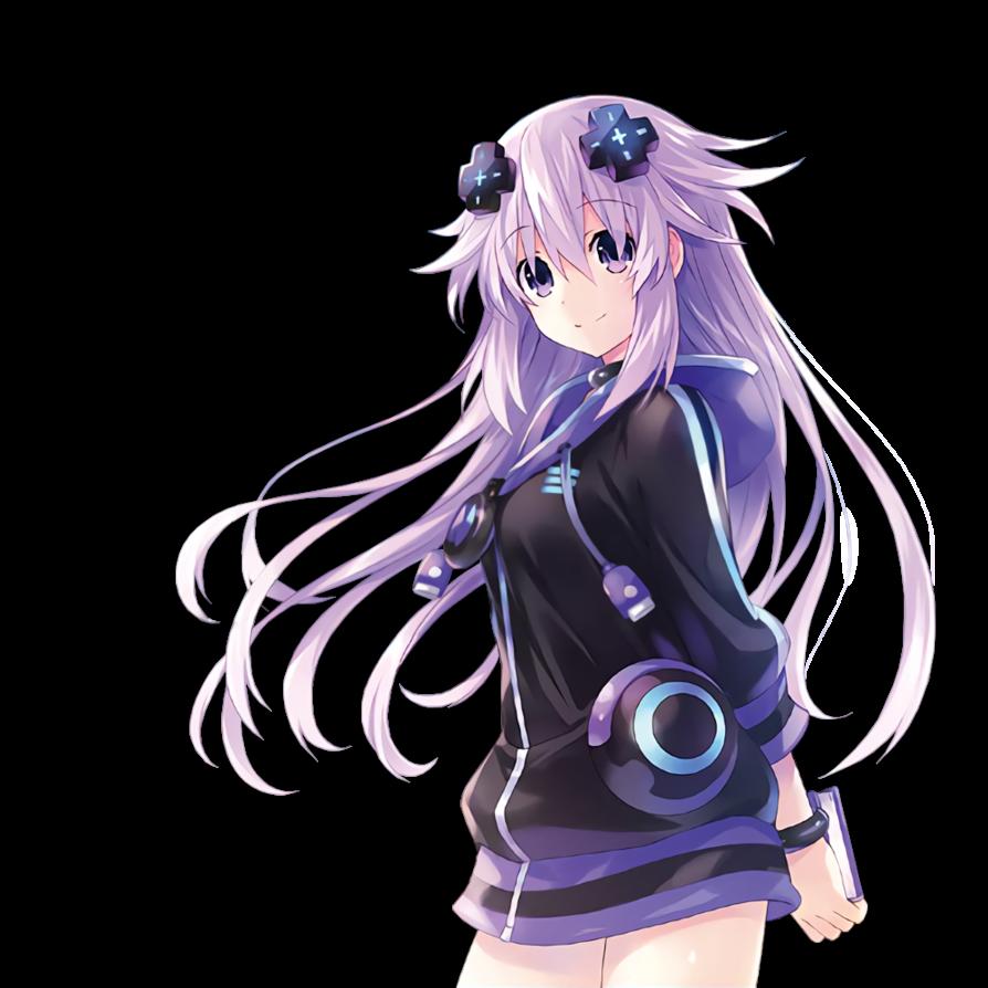 render Neptune