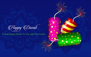 diwali crackers images