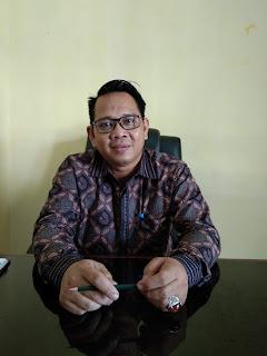 KPU Kabupaten PALI Ajak Warga Untuk Menjadi Relawan Demokrasi