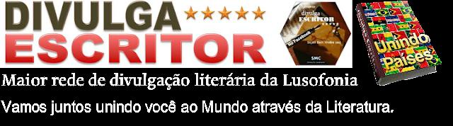 https://www.divulgaescritor.com/
