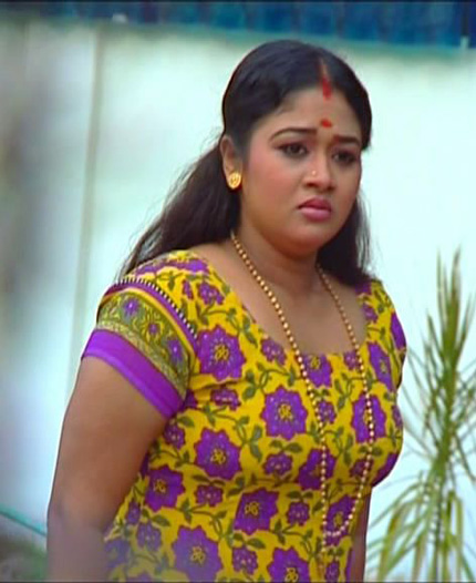 Hotness Kerala Aunty Pundai Photos Hot Navel Pictures