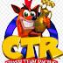 Download CTR Crash Team Racing Ps1 Android Ukuran Kecil