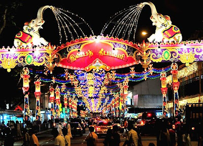 le-hoi-anh-sang-singapore-3