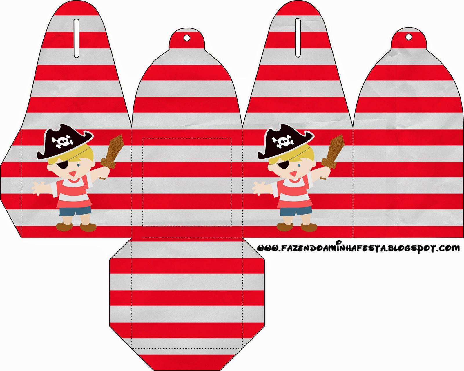 Excelente Piratas Para Colorear Imprimibles Ornamento - Enmarcado ...