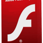 Adobe Flash Player 29.0.0.113 Offline Installer