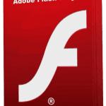 Adobe Flash Player 29.0.0.113 Offline Installer