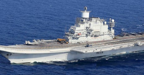 Blueprint to bluewater the indian navys journey from carriers to blueprint to bluewater the indian navys journey from carriers to supercarriers indian defence news malvernweather Image collections