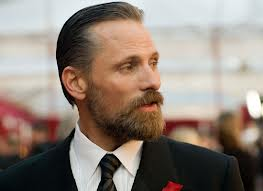 Admirable The Bloomin39 Couch For Him The Best Beard To Suit His Face Hairstyle Inspiration Daily Dogsangcom