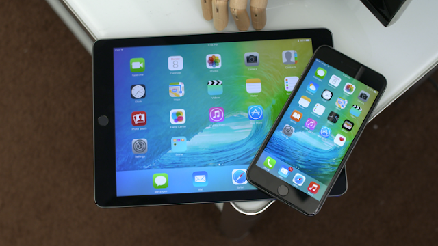 iOS 10 and OS X 10.12 already tested
