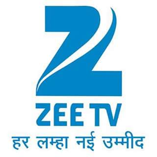 Complete cast and crew of Serial Sethji Zee Tv, 'Sethji' Upcoming Zee Tv Serial Wiki Story, Cast, Title Song, Timings, Promo
