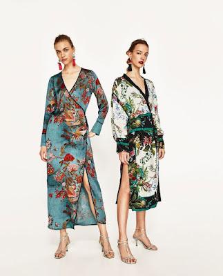 Kimono Vestito Foto Pinterest