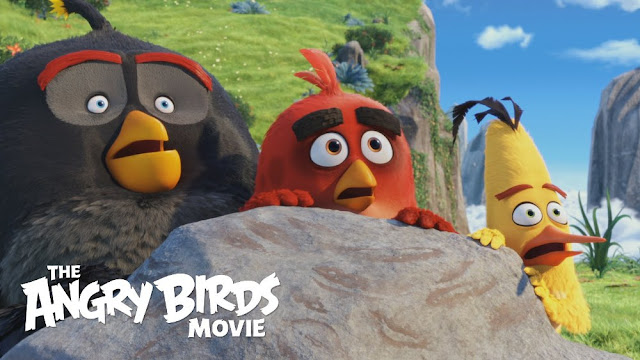 angry-birds-3d-movie-unlock-bonus-content