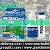 Aneka produk Test Kit Kualitas Air atau Aquarium (TesKit Mutu Air merk PRODAC)