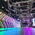 170318 EXO PLANET #3 - The EXOrDIUM in Malaysia Stage! #EXOrDIUMinMalaysia