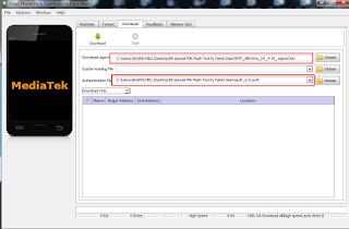 Sp Flash Tool Xiaomi Mtk Full Version