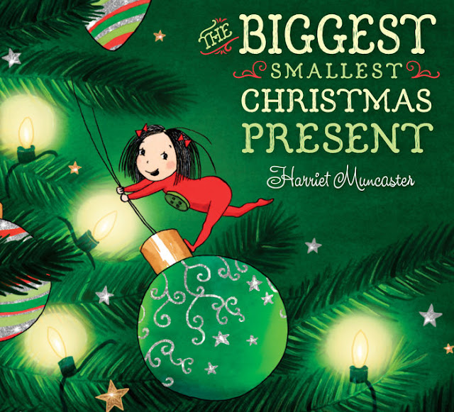 http://www.penguinrandomhouse.com/books/313676/the-biggest-smallest-christmas-present-by-harriet-muncaster/