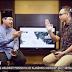 Wacana Hegemonik 'Mendadak Khilafah' di Kompas TV (Contoh Penyakit Media Ketika Membicarakan HTI)