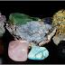 ¿Te gustaría conocer las Piedras Preciosas más raras del mundo?