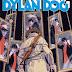 Recensione: Dylan Dog 320