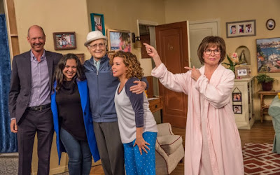 One Day at a Time Netflix Series Image 1