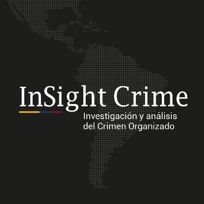 """Venezuela ¿Un estado mafioso? : """" La delegación del poder estatal: Los """"colectivos"""""""