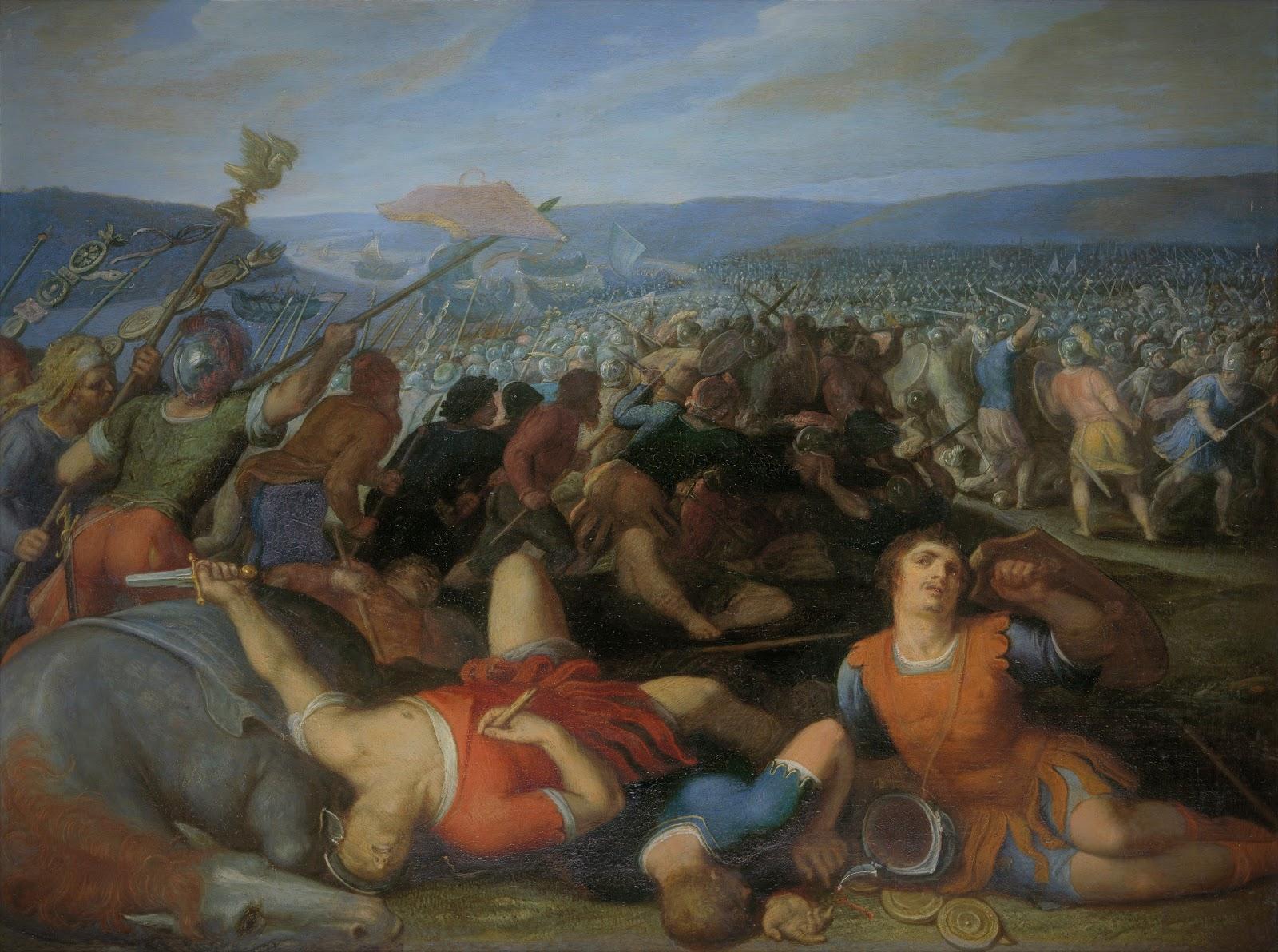 Arteparnasomanía: El encuadre ajustado y la perspectiva grandiosa ...