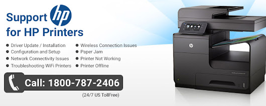 How To Fix HP Laser Printer Paper Out Error 11?