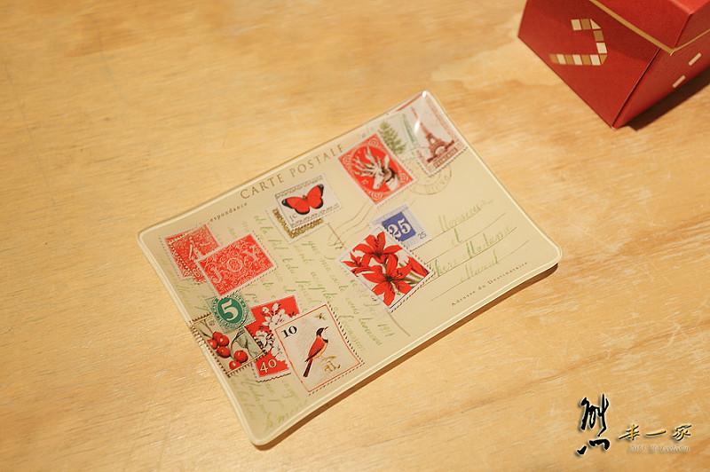 台北信義區送禮包裝專門店|Wiz微禮禮品店~選份聖誕禮物給思念的友人
