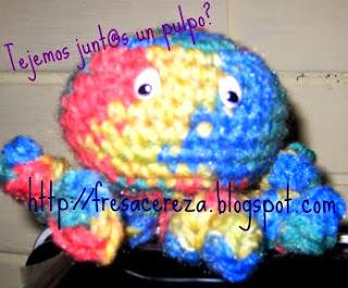 http://fresacereza.blogspot.com.es/2011/05/me-acompanan-tejer-un-pulpo.html