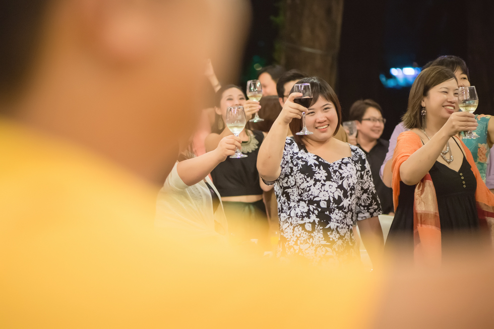 lone%2Bpine%2Bhotel%2B%2Cwedding%2BPhotographer%2CMalaysia%2Bwedding%2BPhotographer%2C%E7%84%B1%E6%9C%A8%E6%94%9D%E5%BD%B1077- 婚攝, 婚禮攝影, 婚紗包套, 婚禮紀錄, 親子寫真, 美式婚紗攝影, 自助婚紗, 小資婚紗, 婚攝推薦, 家庭寫真, 孕婦寫真, 顏氏牧場婚攝, 林酒店婚攝, 萊特薇庭婚攝, 婚攝推薦, 婚紗婚攝, 婚紗攝影, 婚禮攝影推薦, 自助婚紗