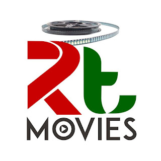 RT Movies now available on Videocon D2H