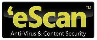 eScan Antivirus 2017
