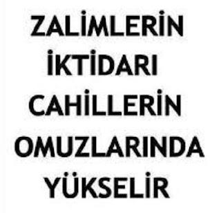 Üçgenin İç Açılarını Bilmeyen Osmanlı Mühendisleri Üzerine