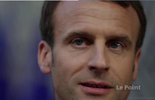 Les principales mesures de l'allocution reportée d'Emmanuel Macron