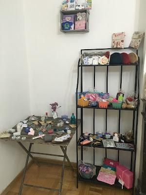 showroom-toallitas-naps