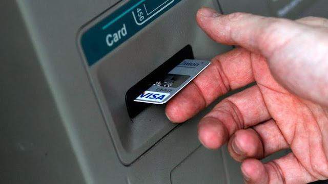SBI-debit-cards-blocked