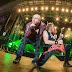 Helloween tocará no Rock in Rio