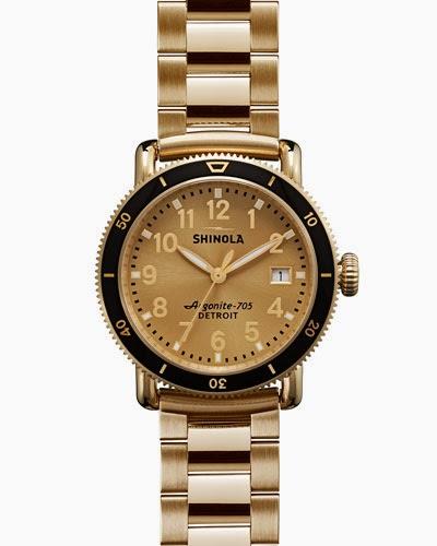http://www.neimanmarcus.com/Shinola-36mm-Runwell-Sport-Yellow-Golden-Watch-Black/prod174690196/p.prod?ci_src=14110925&ci_sku=sku154780123&ecid=NMALRHy3bqNL2jtQ&CS_003=5630585