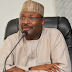 'Nigerians are waiting' — and other reactions in anticipation of INEC's pronouncement on elections
