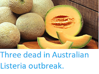 https://sciencythoughts.blogspot.com/2018/03/three-dead-in-australian-listeria.html