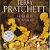 Hombres de armas - Terry Pratchett [Saga Mundodisco]