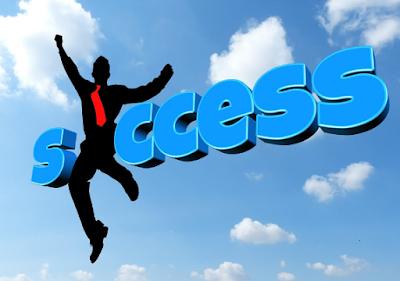 Strategi Kunci Kesuksesan Dan Keberhasilan