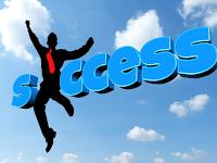 5 Strategi Kesuksesan Dan Kekayaan